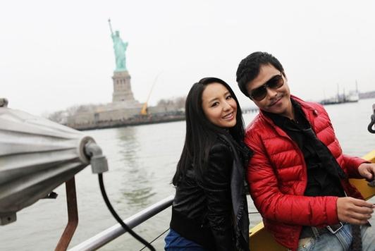 佟丽娅/佟丽娅,中国大陆女演员,新疆人。于2002年获得首届新疆小姐...