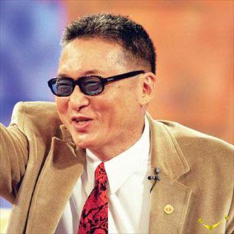 李敖谈诺贝尔文学奖:它带有偏见